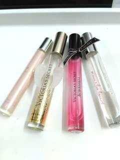 Victoria's Secret EDP Perfume Parfums Roll On #July50