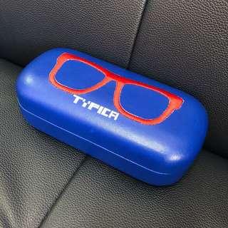 Typica Glasses Case 韓國品牌 眼鏡盒