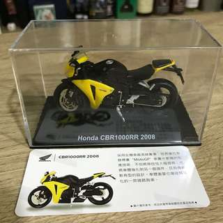 Motorbike Vintage