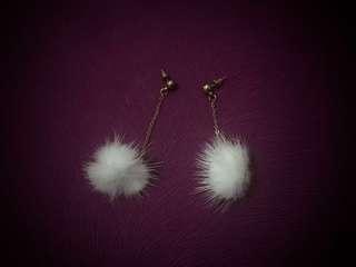 Take all Earring / anting korea