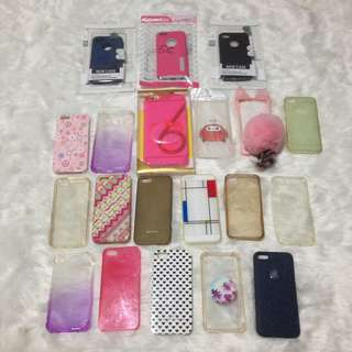 Iphone Samsung Huawei Lenovo Cases