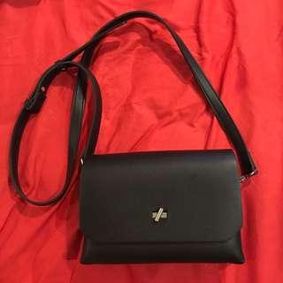 Topshop Bag (like new)