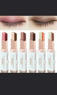 🚚 Reduced Price!! Gradient Eyeshadow Stick