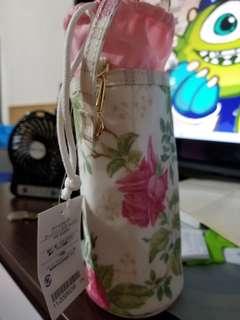 水瓶保溫袋
