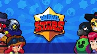 Brawl Stars WhatsApp Group.