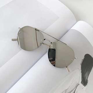 Sunglasses 偏光太阳眼镜