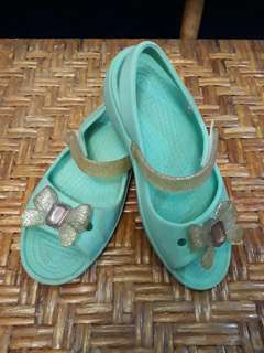 Original Crocs kids Sandals