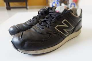 NB 576 Made in UK