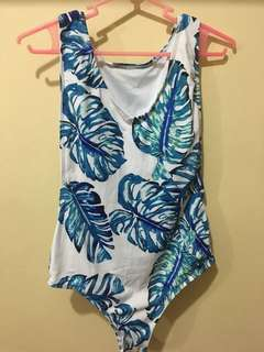 Swimsuit to love!!😍
