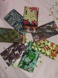 Sarung/sarong