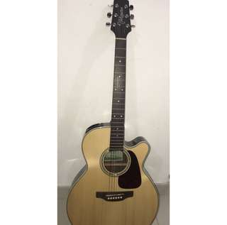 Takamine G-Series Acoustic Guitar