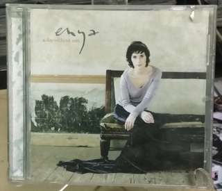 ENYA/A Day Without Rain