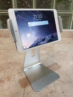 Tablet Stand (IPad/ Mini/ Pro/ Surface/ Air)
