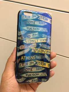 Iphone 6/6s Case New