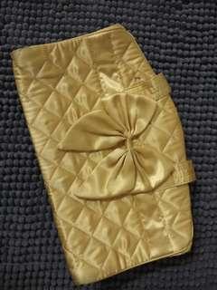 Naraya Bag Brand new