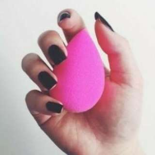 🌻 Beauty Blender