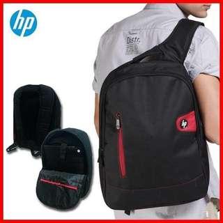 Authentic hp bag