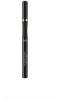 Loreal SUPER LINER ULTRA SHARP SUPER LINER