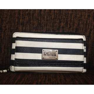 Kenneth Cole Reaction Brand Wallet