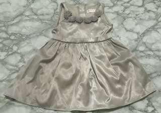3 diff dresses