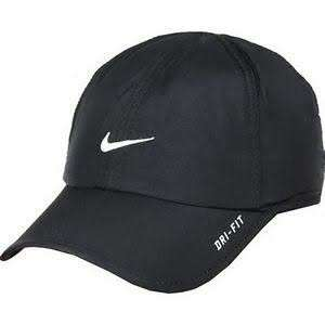 🌻 Nike Dri Fit Cap