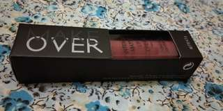 Make Over Lip cream 04