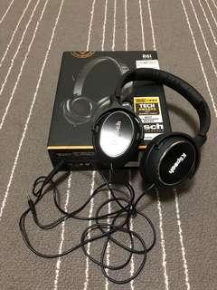 Klipsch R6i On-ear Headphone
