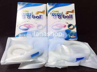 韓國天然精油防蚊防水夜光手帶兒童大人