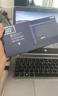 AKG S30 Brand New In Box