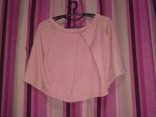 Pre-loved skirt 👗