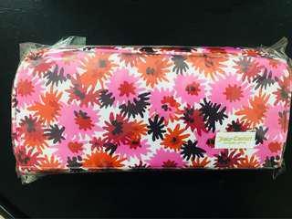 全新Juicy Couture旅行袋一套三個