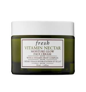 Fresh Vitamin Nectar Cream