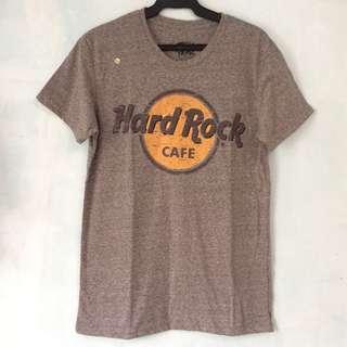 Hard Rock Cafe Tee