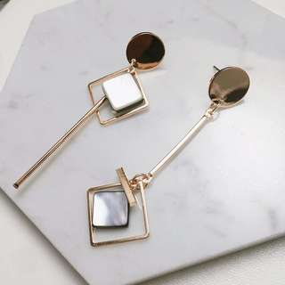 (READY STOCK) anting