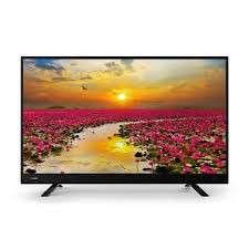toshiba L3750H TV