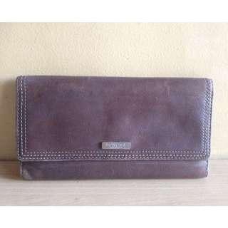 SONOMA Brand Wallet