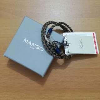 Mango Man Bracelet