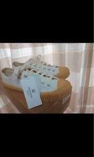 🚚 Excelsior餅乾鞋(誠可議)