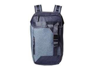 """Oakley men's Backpack/laptop bag 15"""" Php3,500"""