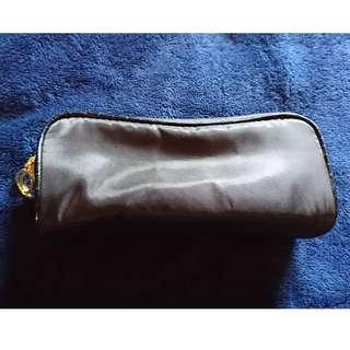Various Makeup Bags Part 2