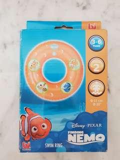 Bestway Swim Ring Ban Renang Nemo