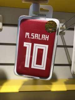 Mo Salah Power bank