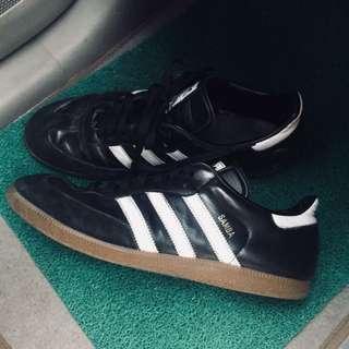 Adidas Samba Classic (bu)