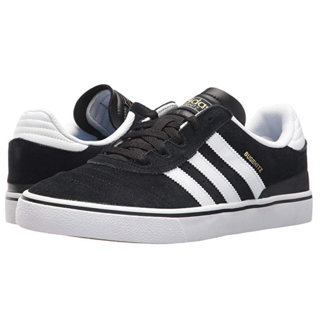 52843470c9 Adidas Originals Men's Busenitz Vulc