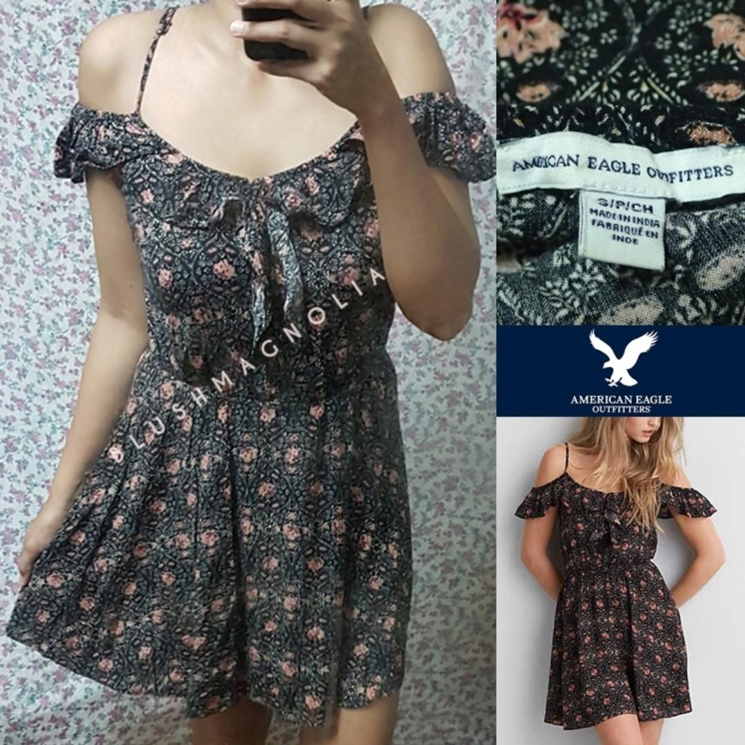 c65e8855d2cc8 Home · Women's Fashion · Clothes · Dresses & Skirts. photo photo photo
