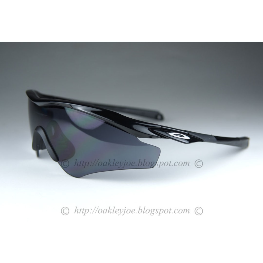 74544ee62e Customize Oakley Chainlink Asian « One More Soul