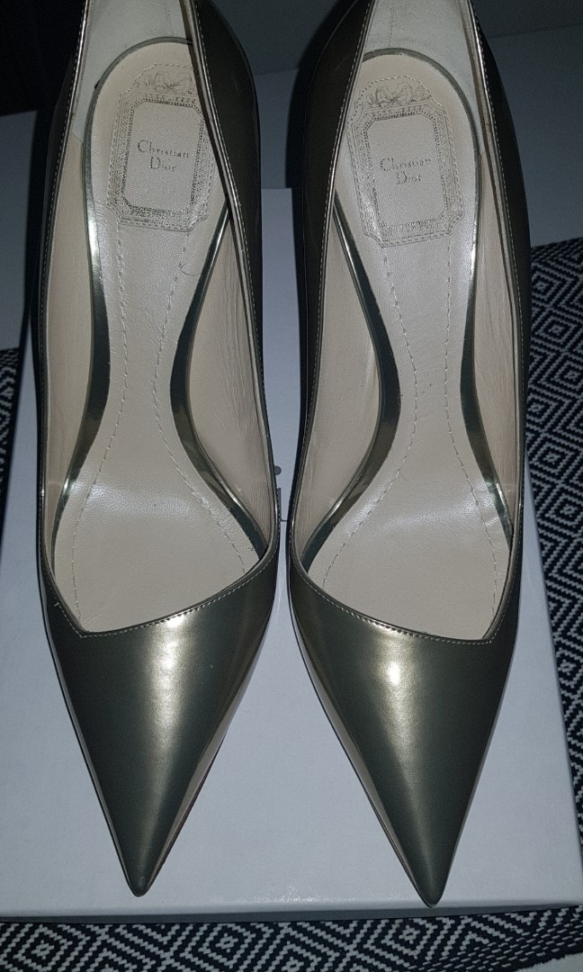 cd750a5c30bd Home · Women s Fashion · Shoes · Heels. photo photo ...