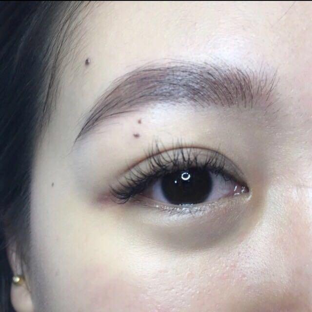 Korea Eyelash Extensions Lifestyle Services Beauty Health