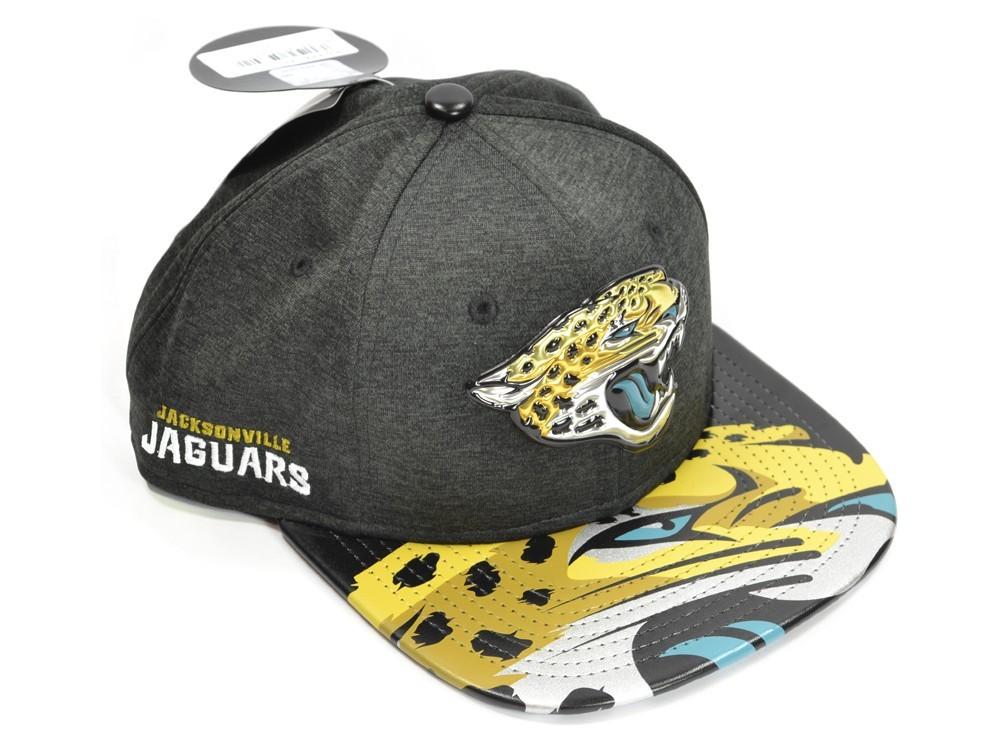 8c1c9e2ac3429f New Era Jacksonville Jaguars Snapback, Men's Fashion, Accessories ...