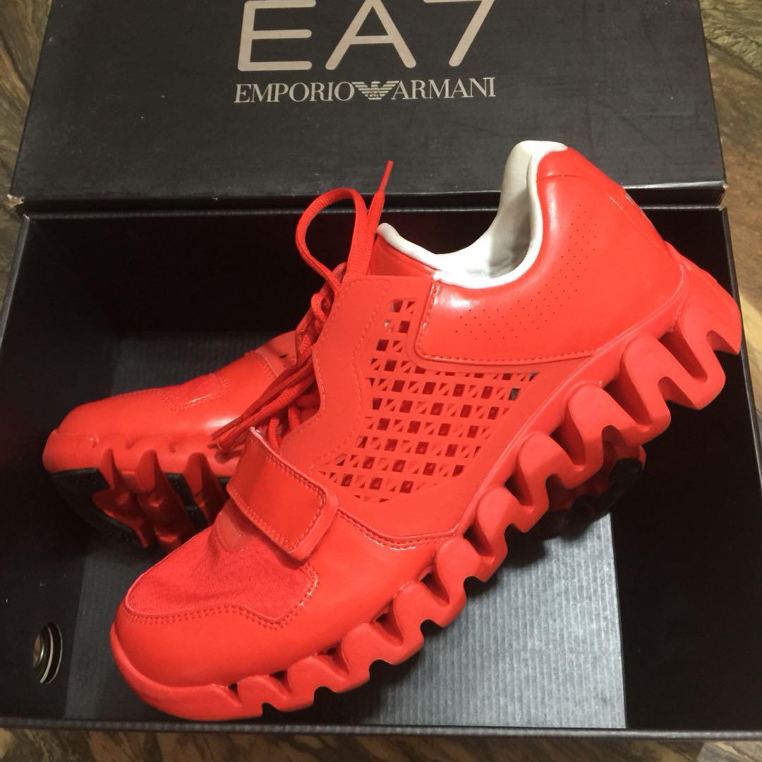 ea7 reebok Online Shopping for Women